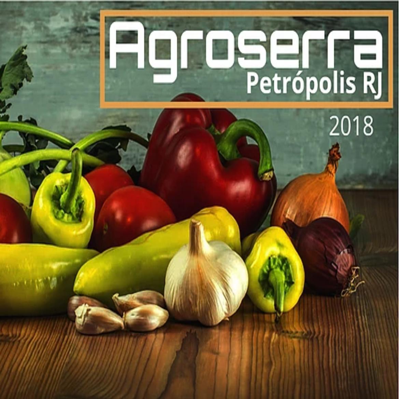 Agroserra Petrópolis