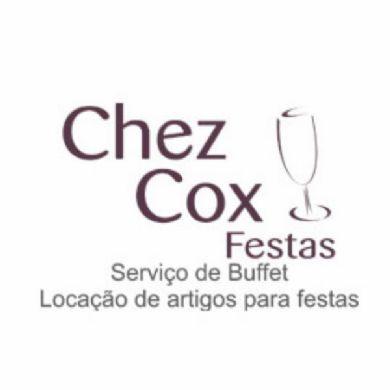 Chez Cox Festas