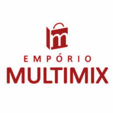 Empório Multimix