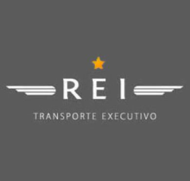 Rei transporte executivo