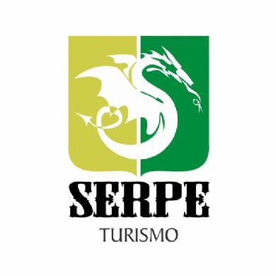 Serpe Turismo
