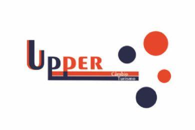 Upper Câmbio